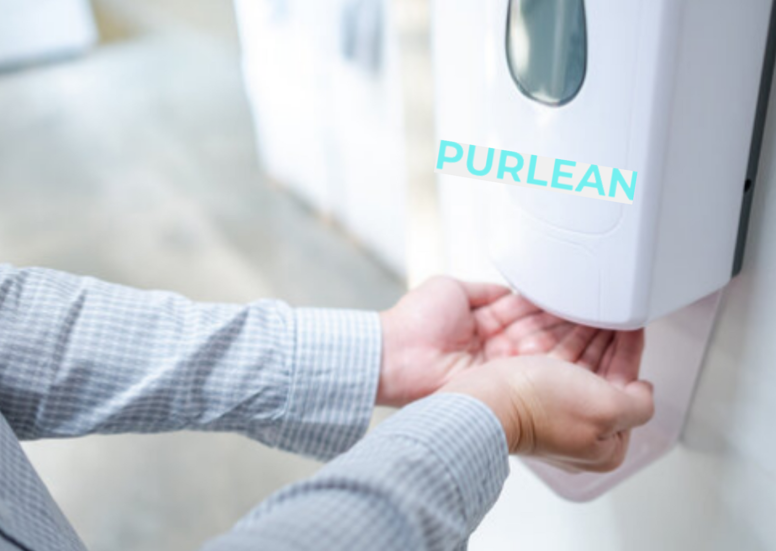 hand-sanitizer-station