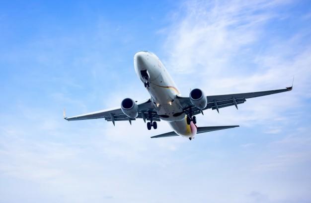 flights to Shenyang