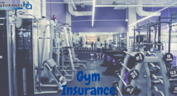 gym business insurance 24/7
